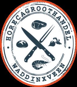 Hgw Logo